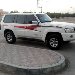 Best price! Nissan Patrol 2009 for sale