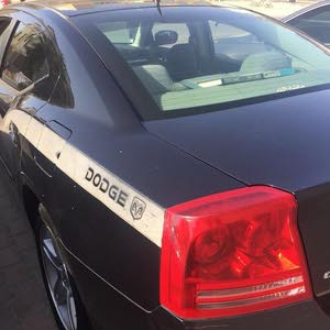 Best price! Dodge Charger 2008 for sale