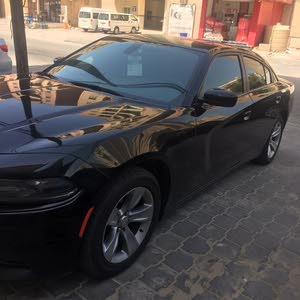 Available for sale!  km mileage Dodge Challenger 2016