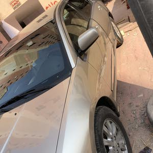Mitsubishi Galant car for sale 2008 in Al Ahmadi city