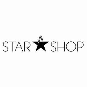 Star  Shop shahrour