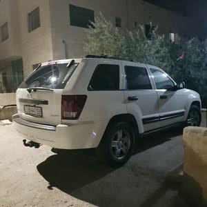 جيب شيروكي 2005 jeep cherokee 2005 laredo