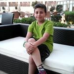 Anas Sous