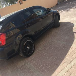Best price! Dodge Caliber 2008 for sale