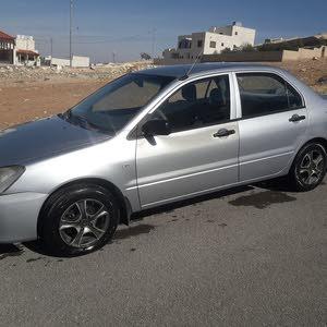 Used Mitsubishi 2005