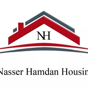 اسكان ناصر حمدان