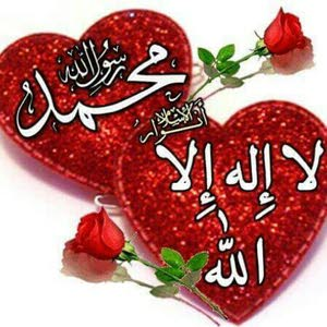 فراس Hazeem