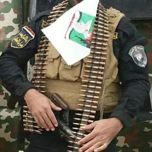 احمد حسين