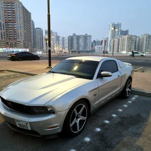 2010 Ford Mustang V8 for Sale