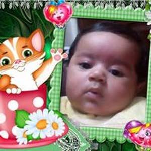 Mena Seif