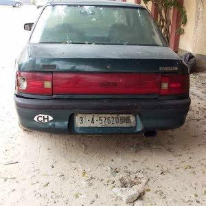 سيارة محرك كمبيو