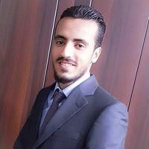 Mohamed Bond