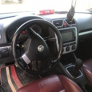 2007 Volkswagen for sale