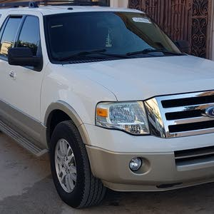 For sale Used Expedition - Automatic