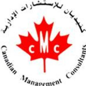 Canadian Management Consultants