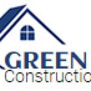 GREENVILLE CONSTRUCTIONS