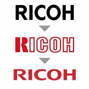 RICOH TECH