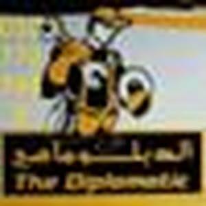 Mahmoud Rezq