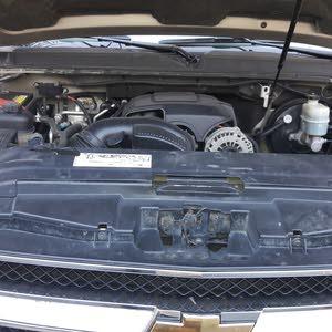 GMC Yukon 2009 for sale in Baghdad