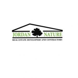 Jordan Nature