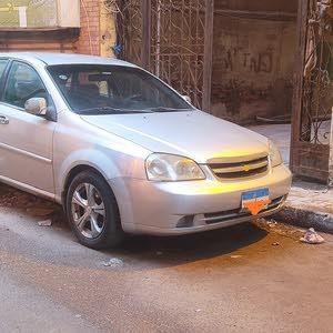 شيفروليه اوبترا 2010 للبيع