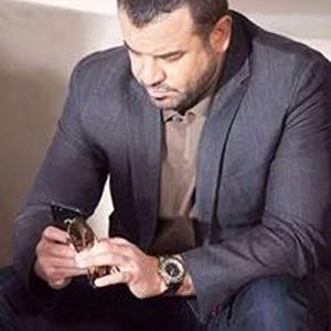 محمد الماجدي