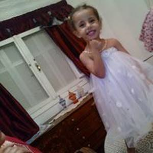 Gihad Alassar