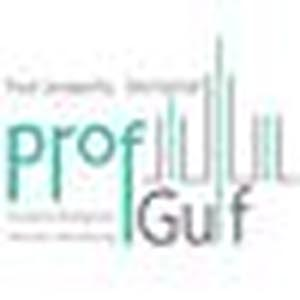 Profgulf Real