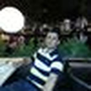Waleed AL Maani