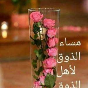 احمد كاظم