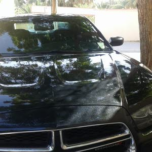 Used condition Dodge Charger 2013 with  km mileage