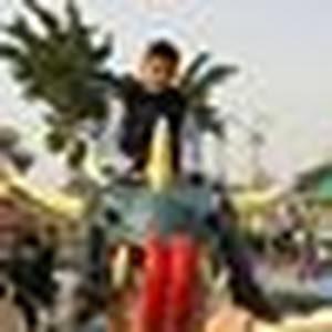 Ahmed Monsef