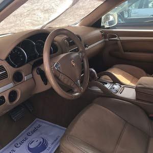 170,000 - 179,999 km mileage Porsche Cayenne for sale