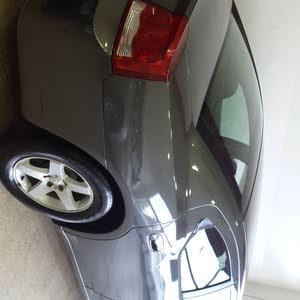 دودج تشارجر 2009 للبيع