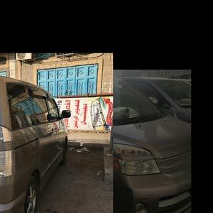 باصات فوكسي با اسعار معقوله من الامارات