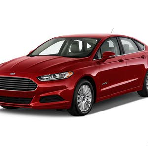 Used 2012 Ford Fusion for sale at best price