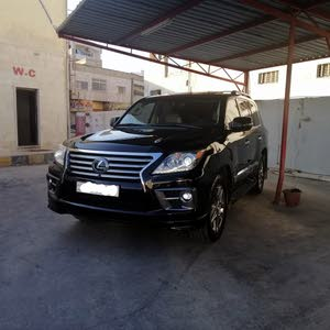 2014 Used LX with Automatic transmission is available for sale