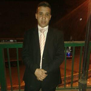 Salah Khattab@gmail.com Asd