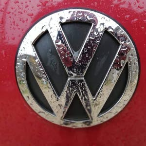Volkswagen Golf 2001 For Sale