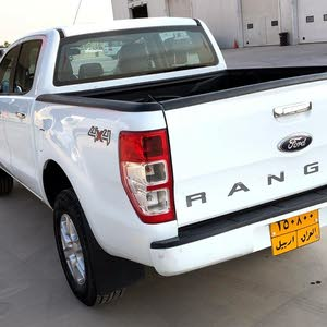 05 Ford Ranger in very good condition for sale