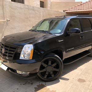 2009 Used Cadillac Escalade for sale