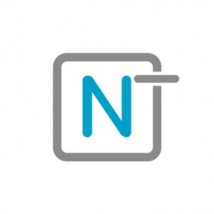 NexTwo Co.