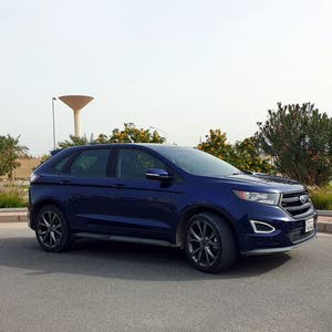 Best price! Ford Edge 2016 for sale