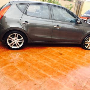 For sale Used Hyundai i30