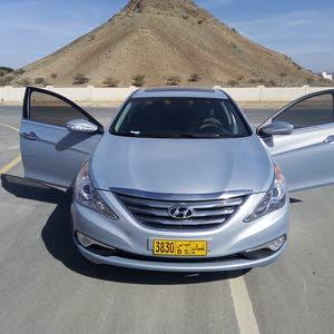 Best price! Hyundai Sonata 2014 for sale