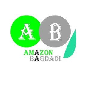 amazonbaghdadi