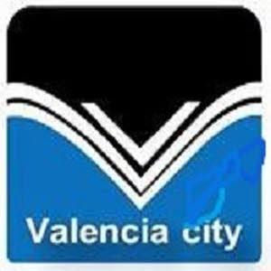 Valencia city qusai.q