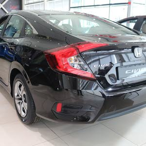 For sale 2018  Civic