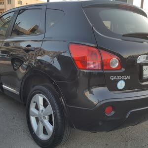 Qashqai 2008 for Sale