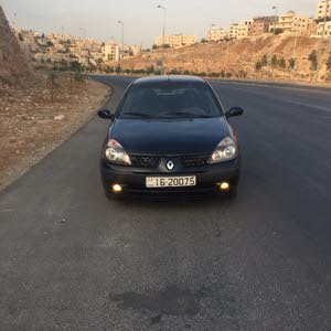 Renault Clio for sale, Used and Automatic